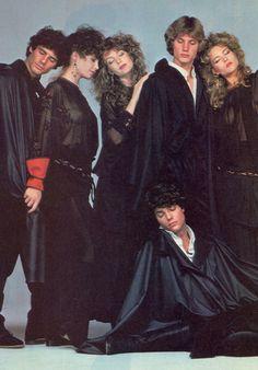 versace, model model, editorial, temp supermodel, kim alexi, icons, 1980s model, supermodel icon, supermodels