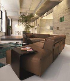 design meubels on pinterest. Black Bedroom Furniture Sets. Home Design Ideas