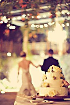 Wedding Photos Every Couple Should Take