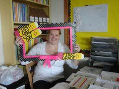 super hero classroom themes | The Classroom Tourist