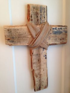 Hey, I found this really awesome Etsy listing at http://www.etsy.com/listing/174731402/large-distressed-rustic-cross-wall-art