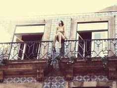 photo, lisboa