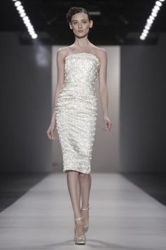 *Favorite  Samuel Cirnansck Spring Summer Ready To Wear 2013 Sao Paulo