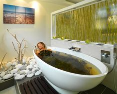 Boutique Spa Hotel in Letterkenny, County Donegal, Ireland | Silver Tassie @SeascapeSpa