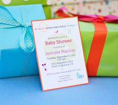 Winnie the Pooh Printable Invitations. These sweet Winnie the Pooh baby shower invitations are easy to customize, print and send.