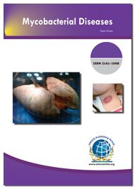 The Mycobacterial Diseases is an international, peer-reviewed journal elaborating the application of dosages, disease progresses and curative measures in healthcare administration in solving the annoying problems.