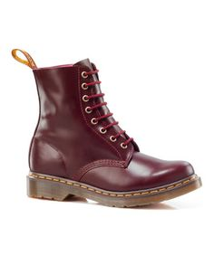 classic Dr. Martens never go out of style
