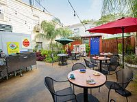 55 Places to Dine or Drink Outdoors in Nola This Fall - Eater Maps - Eater NOLA