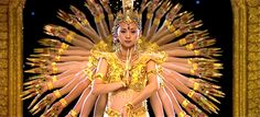 SAMSARA--incredible film