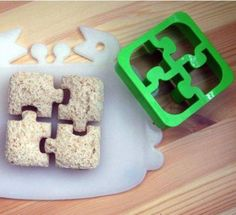 Where can I find this puzzle cookie cutter??  Cool idea!!
