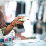 11 Reasons Your Credit Card Might Be Declined | CreditSesame.com