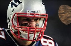 "Gronk Listed in ""Top Ten"" NFL Players Under 25"