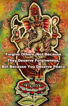 god, quotes, louise hay, inspir, inner peace, happiness, deserv peac, forgiveness, yoga