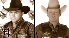 SHIVERS, DUNN TO JOIN PBR RING OF HONOR --- The Professional Bull Riders is pleased to announce that Chris Shivers and Bubba Dunn will be inducted into the Ring of Honor this October. --- click to read article!
