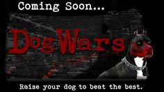 Controversial Dog Fighting App Back -- And Better Than Ever, Developer Claims.  Don't understand how this can be allowed???