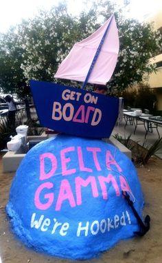 delta gamma | Tumblr