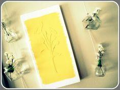 mod podge canvas wall art #walls #modpodge #canvas