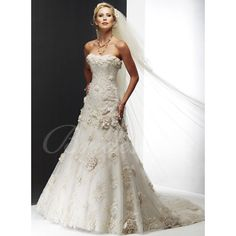 forests, wedding dressses, bridal dresses, corsets, gowns, ivory, flowers, feathers, design