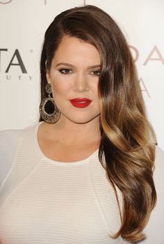 Jen Atkin's tips for thicker and fuller hair: http://ow.ly/mgPv1#Kardashian #hair