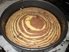 Zebra Cakes - Bing Images