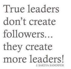 Lead.