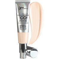 BB Cream by IT Cosme