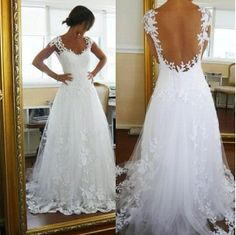 Perfect if there was a criss cross across the back!