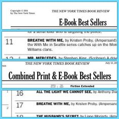 Breathe With Me by Kristen Proby NEW YORK TIMES BESTSELLER!!