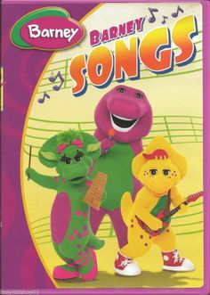 Image Result For Kisscartoon Sing