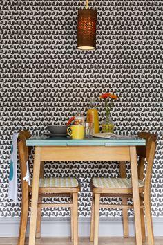 Woodstock Wallpaper - racheljpowell