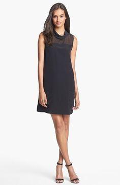 date dress ... (;