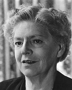 Ethel Barrymore (Ethel Mae Blythe)    (August 15, 1879 – June 18, 1959) American actress (member of the Barrymore family)