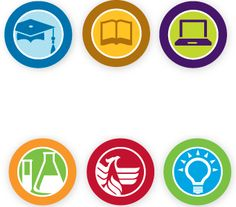 Find how to badge a class and inspire participants to display their proficiency levels. badg idea