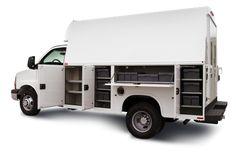 Plumbing Vans On Pinterest Plumbing Trucks And Vans