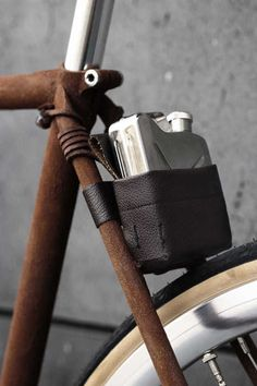 drink and bike.#Repin By:Pinterest++ for iPad#