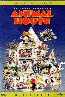 Animal House, 1978