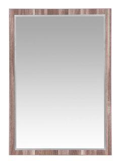 Moodboard 2014 on pinterest vans plaid and lamps for Spiegel boven dressoir