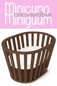 Cuna-MiniGuum3_PintandoUnaMama