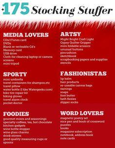 small christmas gifts, christmas gift ideas, craft, stuffer idea, holiday idea