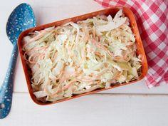 Coleslaw Recipe : Food Network Kitchen : Food Network - FoodNetwork.com