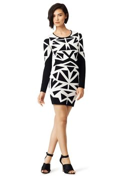 Rent Perfect Angle Dress by Parker for $65 only at Rent the Runway.