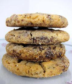 peanuts, butter cooki, butter brooki, food, cookie dough