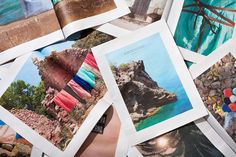 Son Noguera, print, photography, posters