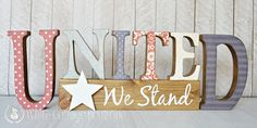 wood signs, wood connect, cottag boutiqu, white cottag