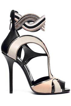 Diego Dolcini Heels! wow