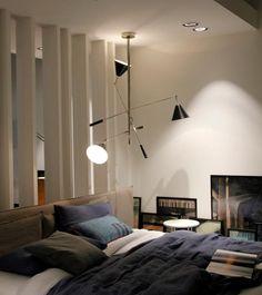 Top hotel interior design trends for 2014