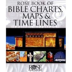 One of My Favorite Bible Resources | #Homeschool #lapbook