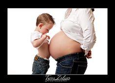 idea, maternity photos, maternity pics, maternity pictures, maternity photography, pictures pregnancy, matern photographi, babi, kid