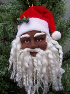 A diy christmas centerpiece with tropical flair for sale