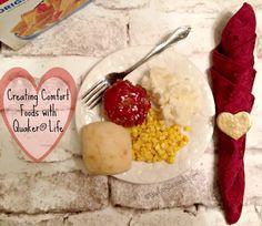 Meatloaf Muffin Reci